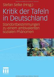 Kritik_der_Tafeln_in_Deutschland