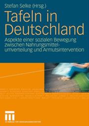 Tafeln in Deutschland Selke