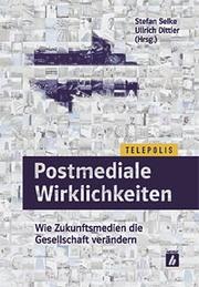 postmediale_wirklichkeiten_c0d840e155