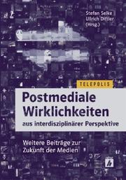 postmediale_wirklichkeiten_weitere_34222093b0