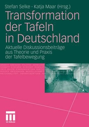 transformation_der_tafeln_04049ed357